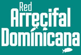 Logo Red Arrecifal