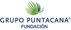Grupo Punta Cana