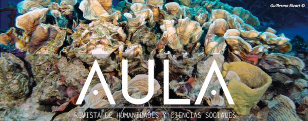 Solicitud de manuscritos Volumen 68-1 : Los océanos y arrecifes de coral; su impacto en la sociedad