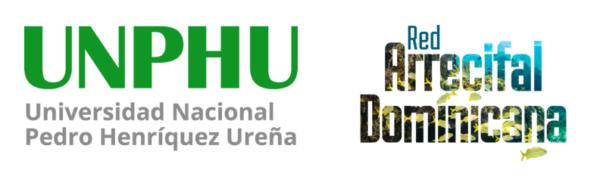 LA UNIVERSIDAD NACIONAL PEDRO HENRÍQUEZ UREÑA Y LA RED ARRECIFAL DOMINICANA FIRMAN ACUERDO DE ALIANZA ESTRATÉGICA PARA LA EDUCACIÓN AMBIENTAL